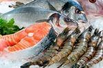 کاهش ۳۰ درصدی مصرف ماهی و میگو در دولت روحانی