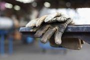 افزایش ۴۰ درصدی مزد کارگران هم قانع کننده نیست