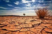 سرانه آب هر ایرانی ۵ هزار متر مکعب کاهش یافت