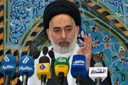 تقویت اقتدار ایران قدرت و قوت جهان اسلام است