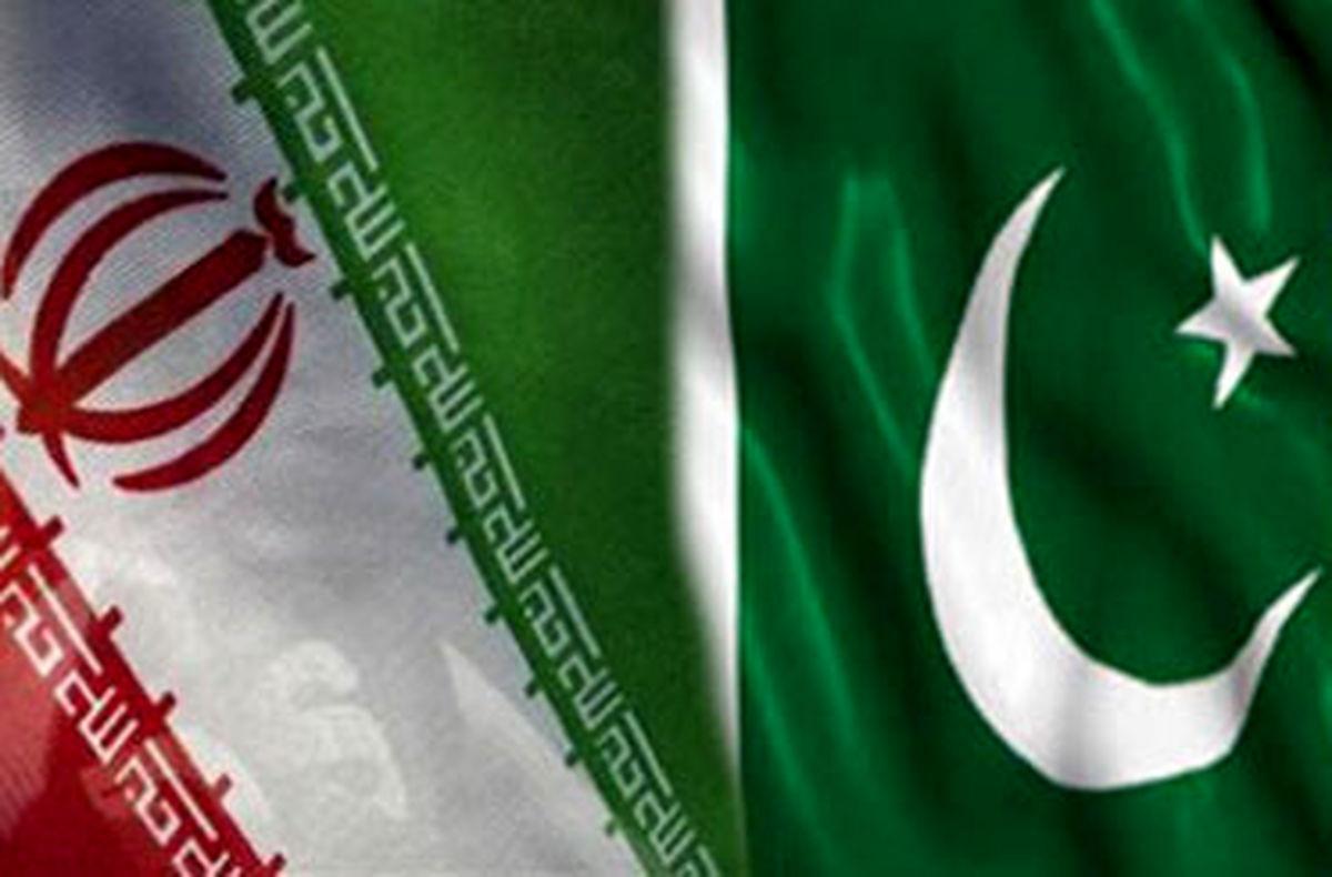 این اخبار محصول تفکراتی است که تمایل ندارند روابط ایران و پاکستان گسترش یابد