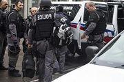 جوانترین تروریست کانادایی محاکمه شد