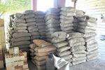واردات نکنید، به اندازه کافی سرامیک و کاشی در انبارها موجود است/ قبور ایرانیان هم با سنگهای وارداتی پوشیده میشود