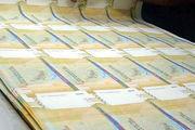 نقدینگی ۱۰۶۰ هزار میلیاردی آژیر تورم را به صدا درآورد/ نسبت پول به نقدینگی در دولت روحانی رشد کرد+ نمودار