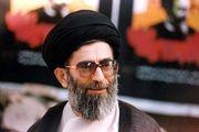 خاطره رهبر انقلاب از شنیدن نوار نوحههای جهرمی