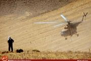 جزئیات انهدام تیم تروریستی ضدانقلاب در کردستان توسط سپاه/ حمله تروریستهای پژاک در مریوان خنثی شد