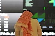 هشدار صندوق بینالمللی پول به کشورهای عربی