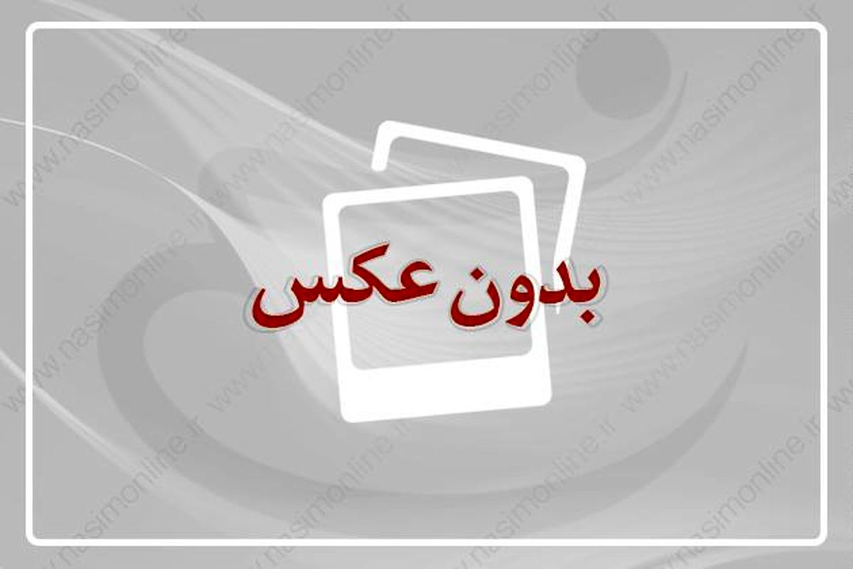 هیات نظارت بر اجرای برجام به منظور بررسی تمدید تحریمها علیه ایران به ریاست رئیسجمهور تشکیل جلسه داد/ تسنیم