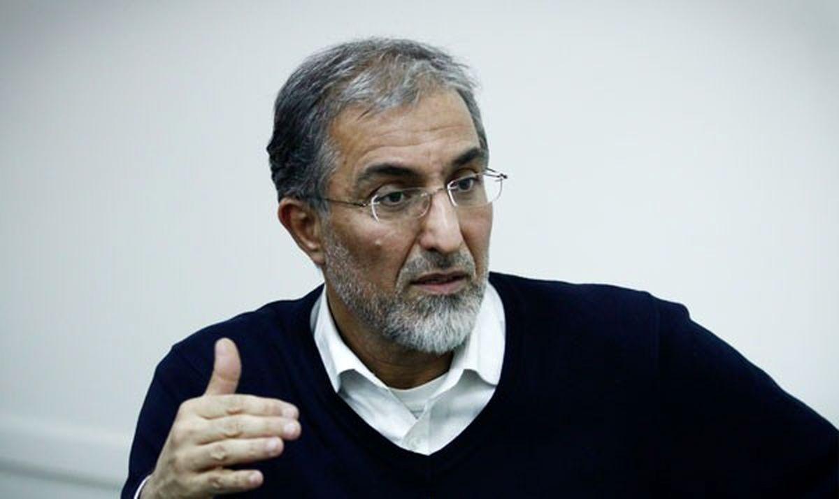 سه اولویت اصلی دولت آینده برای اصلاح اقتصاد ایران