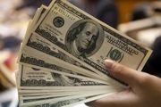 اللهداد: سیاستهای دولت و بانک مرکزی عامل گران شدن دلار است/ پورابراهیمی: ارزش پول ملی در چند روز اخیر ۱۷ درصد کم شده