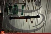 شناسایی و بازداشت سه عامل تروریستی و کشف یک انبار مهمات در طرابلس+ تصویر