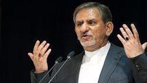 ایجاد اشتغال و مهار تورم در سال ۹۵ جزو دستاوردهای کم سابقه تاریخ ایران است