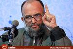رسالت انتشار و انتقال پیام امام(ره) و راه انقلاب بر دوش رسانهها است/ در برجام دستاوردهای ایران را بُتن گرفتند