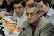 درباره لیست شوراها میان کارگزاران و اصلاحطلبان اختلاف وجود دارد