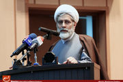 محسن رهامی: چندصدایی باید در هر دو جریان اصلاحطلبی و اصولگرایی تعمیق شود