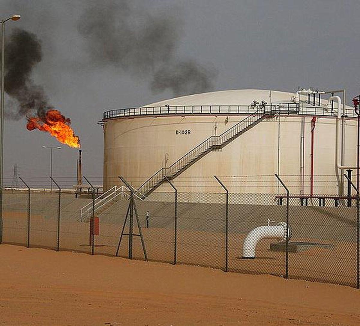 پاسخ وزارت نفت به گزارش «نسیم آنلاین»