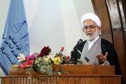 ارجاع ۲۳۶پرونده انتخاباتی به دادسرا/ طرح۲۷ شکایت ازسوی وزارت کشور