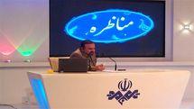 اعلام آمادگی تیم اقتصادی قالیباف و رئیسی برای مناظره با تیم اقتصادی روحانی