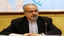 وزارت خارجه به واقعیتهای گزارش برجامی مجلس معترف است