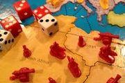 تقلب، رمز دیپلماسی جدید غرب