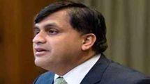 هند با استفاده از افغانستان در پی ناامن کردن پاکستان است