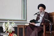 تلاشها برای ناامنی ایران ادامه یابد، هیچ نقطه امنی برای تروریستها و حامیان آنها باقی نخواهد ماند