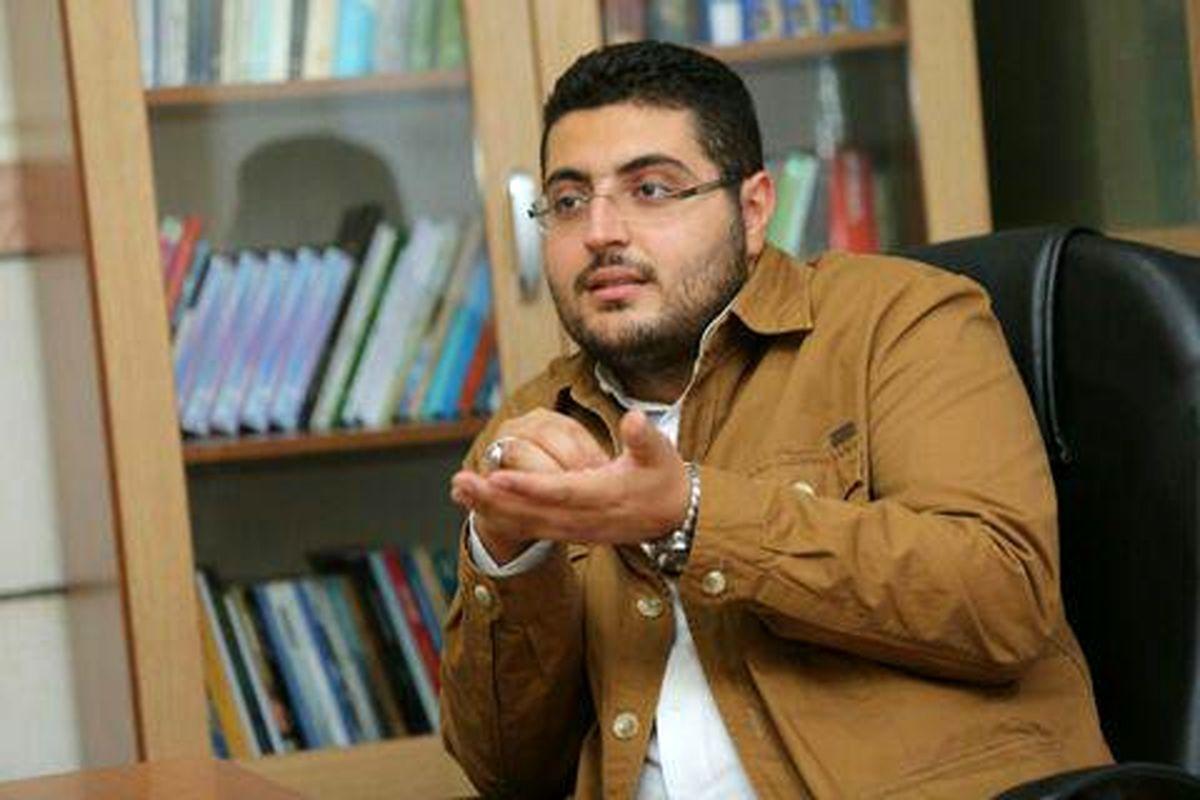 مبارزه با تروریسم راهبردی ثابت و فارغ از اظهارنظرهای گروههای داخلی