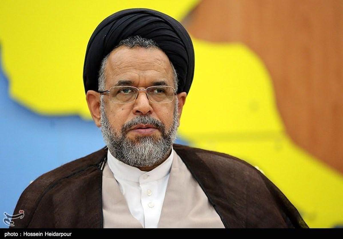 ملت انقلابی ایران بار دیگر عزم خود را در مبارزه با صهیونیسم جهانی به نمایش میگذارند