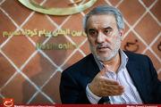 وقتی آمریکاییها دست از سر تاریخ معاصر ایران هم بر نمیدارند