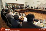 دستور روحانی برای ارایه گزارش اقدامات انجام شده در حوزه فعال شدن شبکه ملی اطلاعات