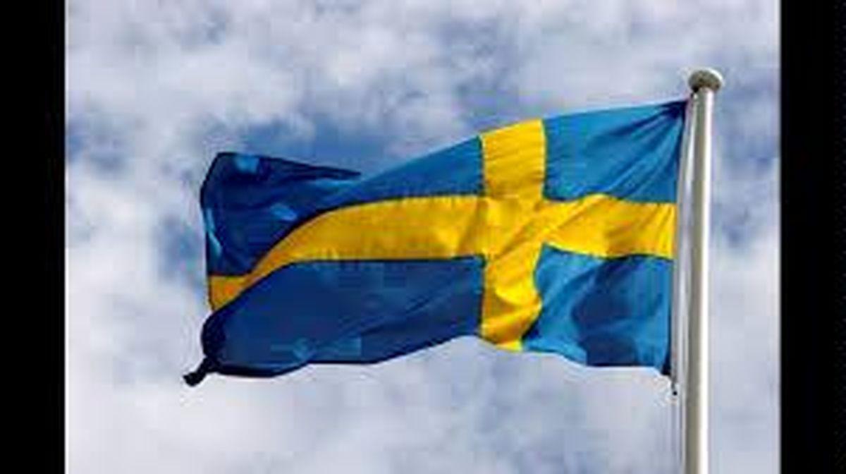 حضور ۲۰۰۰ افراطی با سوابق تروریستی در سوئد