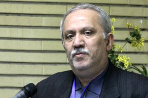 تکذیب خبر رسیدن تب کریمه کنگو به تهران