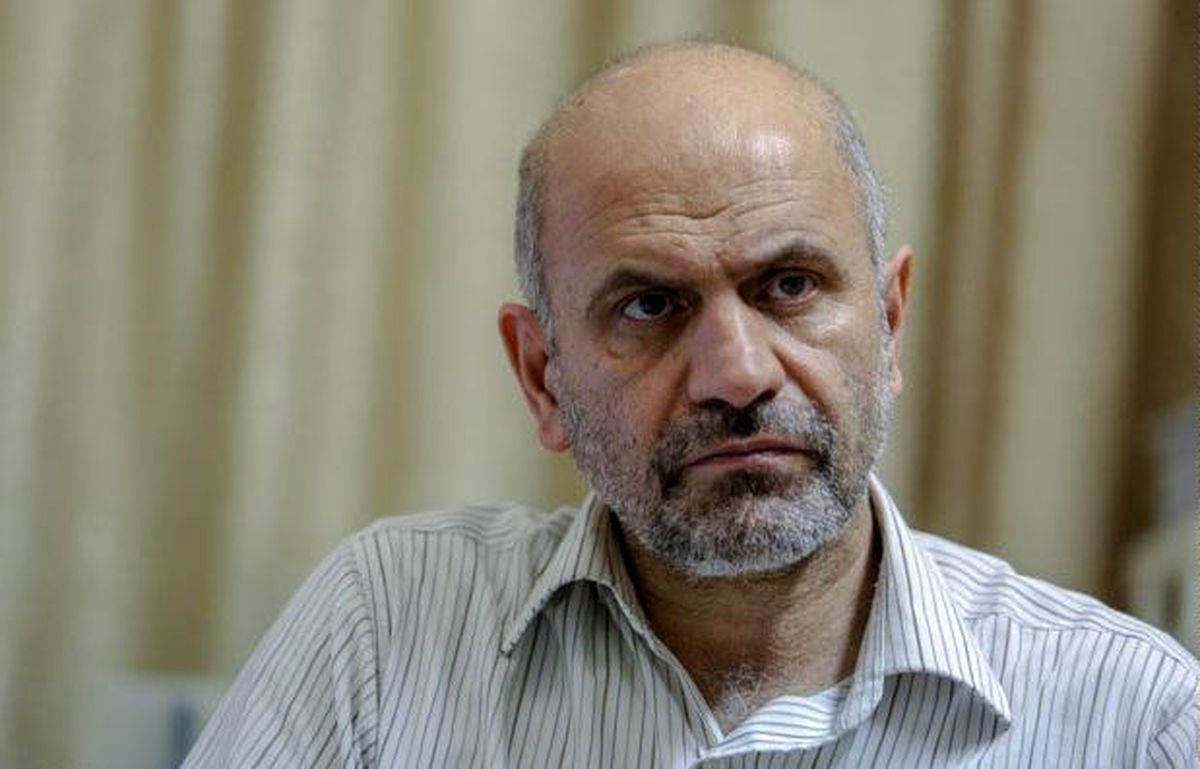 در برنامه وزرای اقتصادی روحانی تناقص وجود دارد/ اقتصاد ایران در آستانه فروپاشی مالی قرار دارد