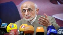 تقویت کالای ایرانی نیازمند راهاندازی مراکز تحقیق و توسعه است
