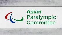 گزارش ویژه سایت پارالمپیک درباره حضور دو کره در مسابقات پاراآسیایی اندونزی/ حضور زیر یک پرچم در رژه