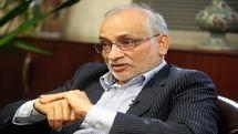 کارگزاران مدافع تیم اقتصادی دولت است/ هیچ فشاری برای تغییر کابینه به روحانی نیاوردیم/بهتر ازمدیریت فعلی میتوان کشور را اداره کرد