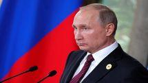 پوتین: اجازه افزایش قیمت نفت را نمیدهیم