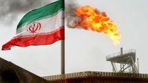 مشتریان آسیایی نفت ایران به دریافت معافیت از آمریکا اطمینان دارند