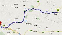 جاده لشکرکشی قوم باستانی ساردوری با ۶ قلعه تاریخی احیا میشود