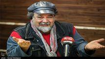خبرهای کوتاه رادیو و تلویزیون| محمدرضا شریفینیا مهمان امشب «خیابان جامجم»/ دبیر جشنواره جامجم: بازار در تلویزیون ایجاد میشود