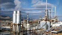 قیمت نفت باز هم افزایش یافت/ هر بشکه برنت ۶۷.۱۷ دلار