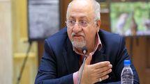 انتقاد از رئیس جمهور به دلیل عدم تخصیص زمان برای گفتوگو با جریانات سیاسی