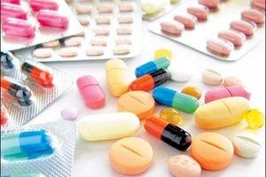 با آنتیبیوتیک های غیرضروری به استقبال مرگ میرویم
