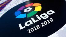 فوتبال جهان  تساوی ختافه در خانه اسپانیول