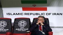 ادامه تلاش فدراسیون فوتبال برای انتخاب سرمربی تیم ملی/ صندلی کیروش به چه کسی میرسد؟