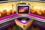 خبرهای کوتاه رادیو و تلویزیون| برنامه محیطزیستی تلویزیون در شبکه پنج/ جدول پخش شبکه نهال بهاری شد