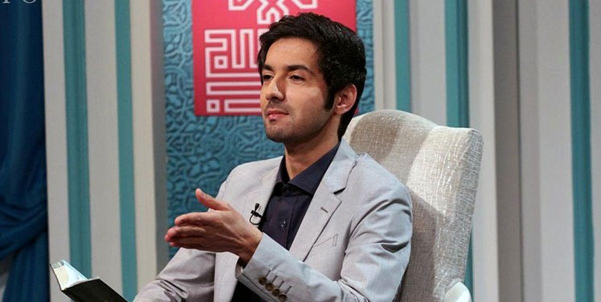 پخش فینال «عصر جدید» در ماه رمضان/ مذاکره با مجری سمت خدا برای اجرای برنامه سحر
