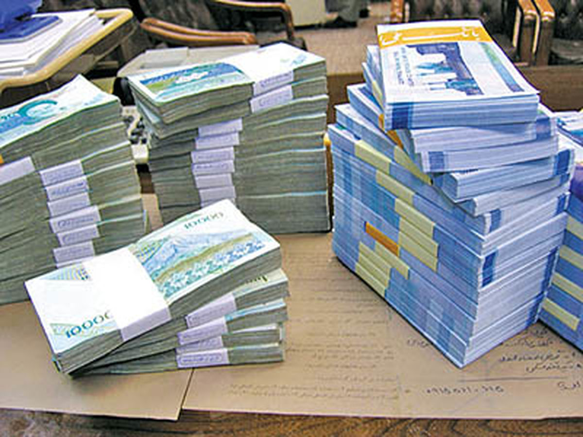 جزئیات افزایش حداقل ۴۴۰ هزار تومانی حقوق کارمندان + متن مصوبه