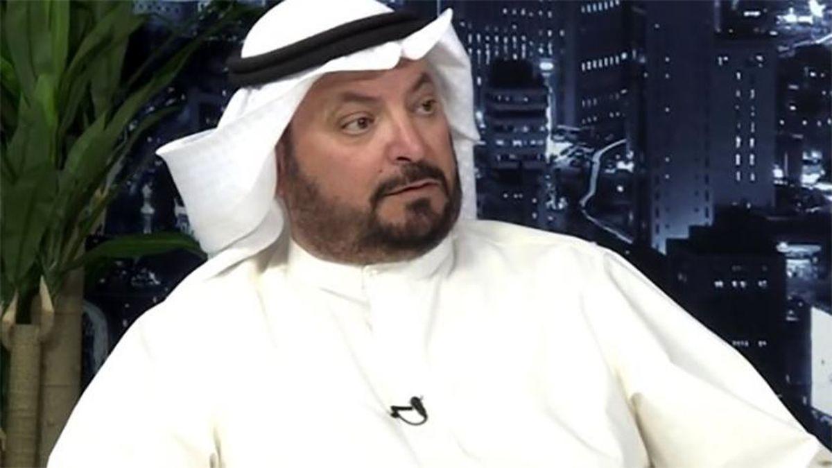بازداشت سیاستمدار برجسته کویتی به اتهام اهانت به عربستان سعودی