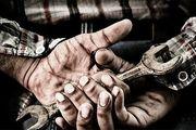 کسری ۵ میلیون تومانی سبد معیشت کارگران حداقلبگیر